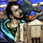 Parroco U.P. San Giuseppe e San Zeno di Cassola