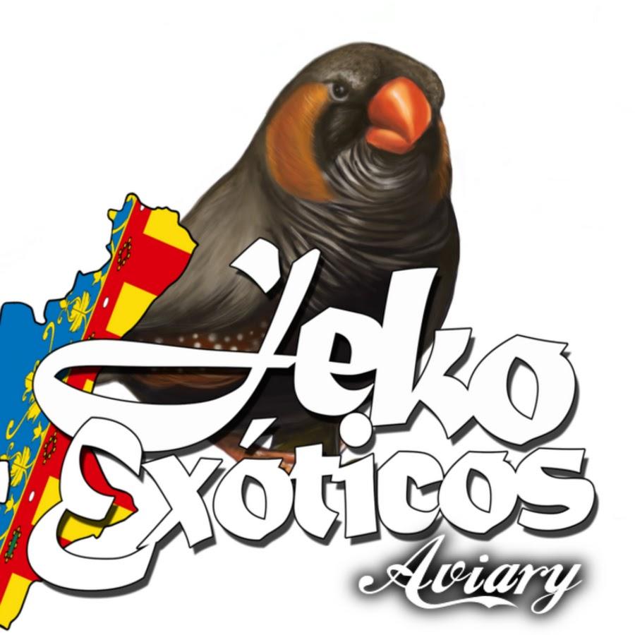 Jeko 88