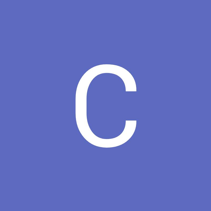 CiscoPhotonics