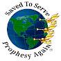 ProphesyAgainTV - @ProphesyAgainTV - Youtube