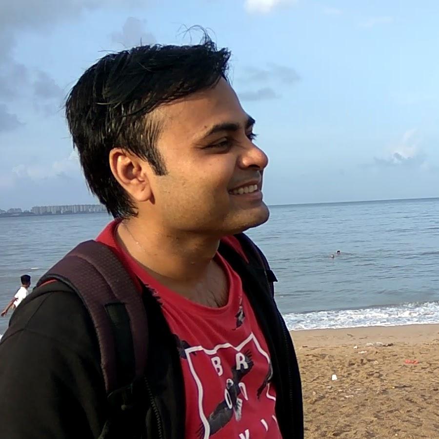 Santosh Chakor