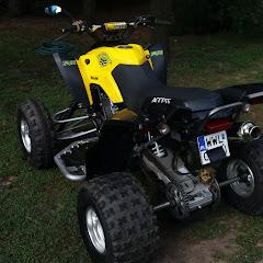 ATV Swap Wa