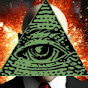 Charles Unleashed - Truth-Hood. It's War... AAUvwnhWhc1vu8XOPm8mLai42lOtDVm6OWgl7Lq2ZnVj=s88-c-k-c0x00ffffff-no-rj