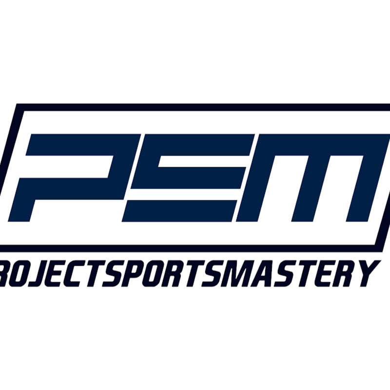 project sportsmastery (project-sportsmastery)