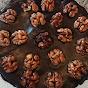 Катрусині смаколики