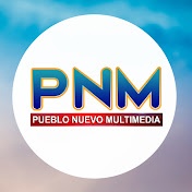 Pueblo Nuevo Multimedia net worth