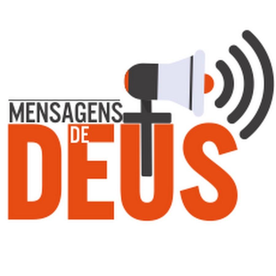 WEB RÁDIO MENSAGENS DE