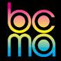 Branded Content Marketing Association - @brandedcontentma - Youtube