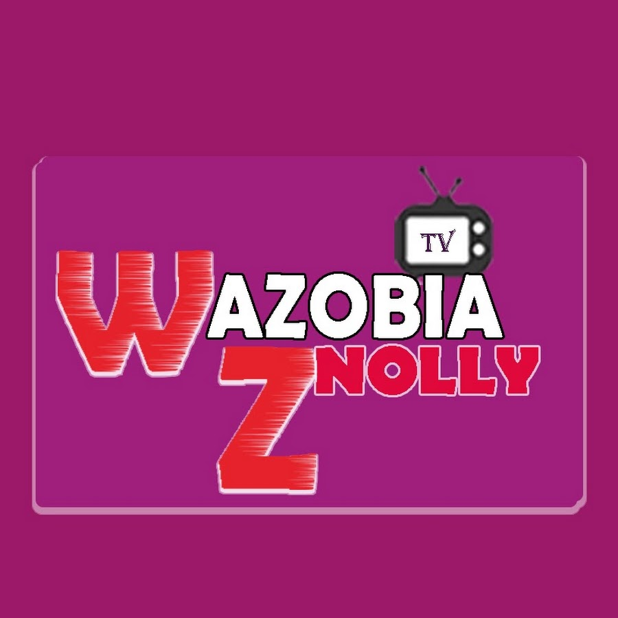 Wazobia Nolly