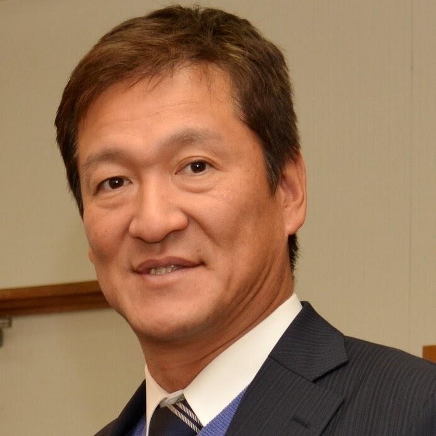 篤史 チャンネル 片岡 片岡篤史にファン絶賛 インタビューで引き出された桑田真澄の意外な一面も!