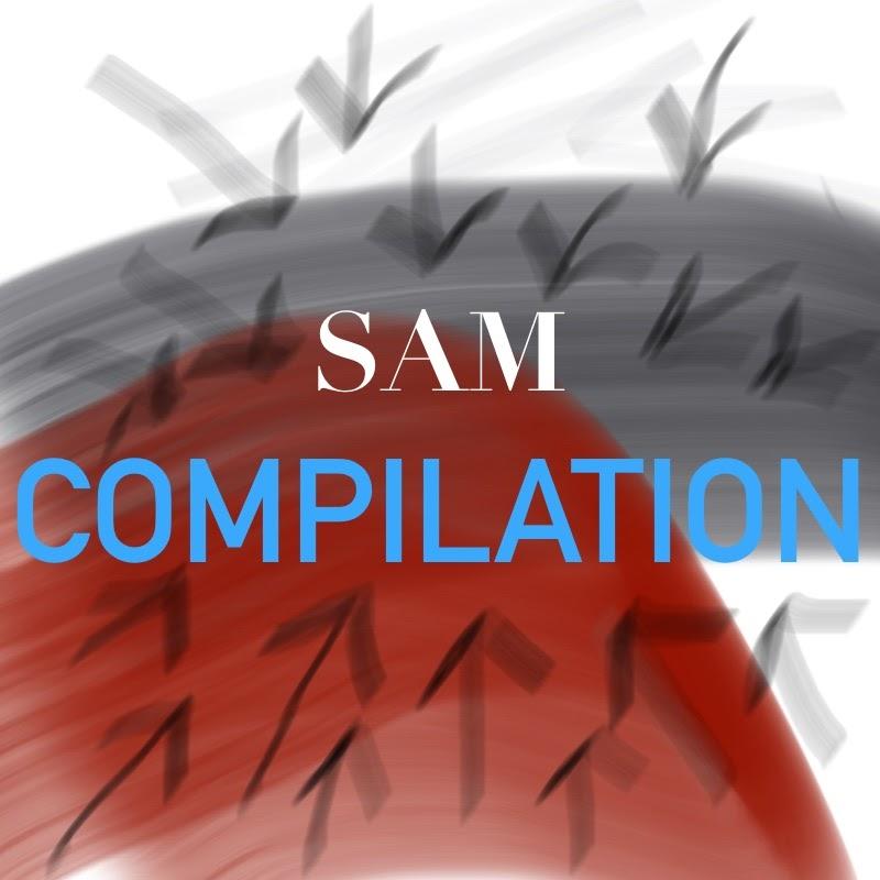 SAM Compilation