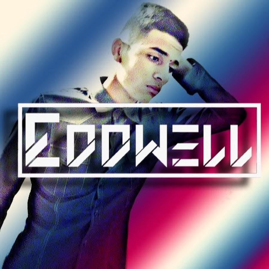 Eddwell