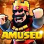AmuseD - Clash Royale
