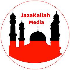 JazaKallah Media