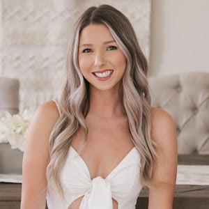 Kristen McGowan