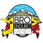 Bro Enduro Family