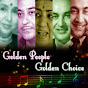Golden People Golden Choice - @goldennagme - Youtube