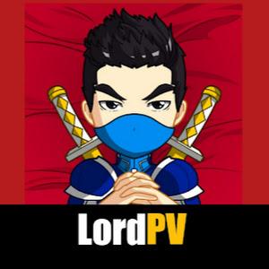 LordPv