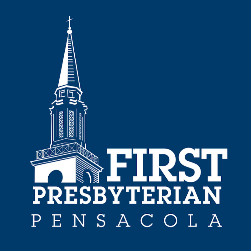 fpcpensacola