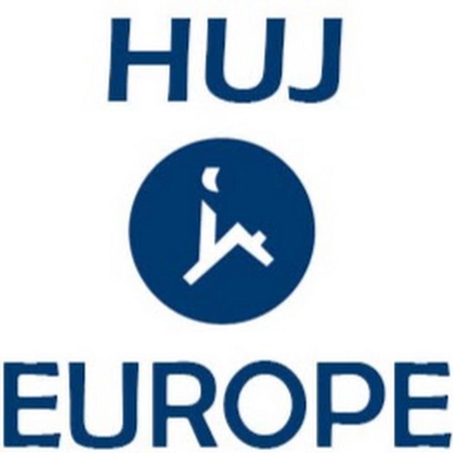 European Office Hebrew