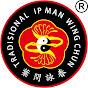 Tradisional Ip Man Wing Chun - @wingchunjakarta - Youtube