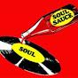 Soul Sauce - Youtube