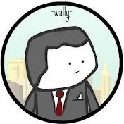 Me dicen Wally net worth
