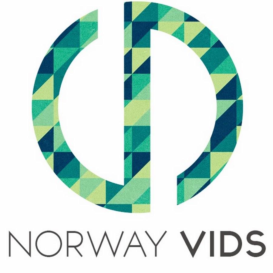 NorwayVids