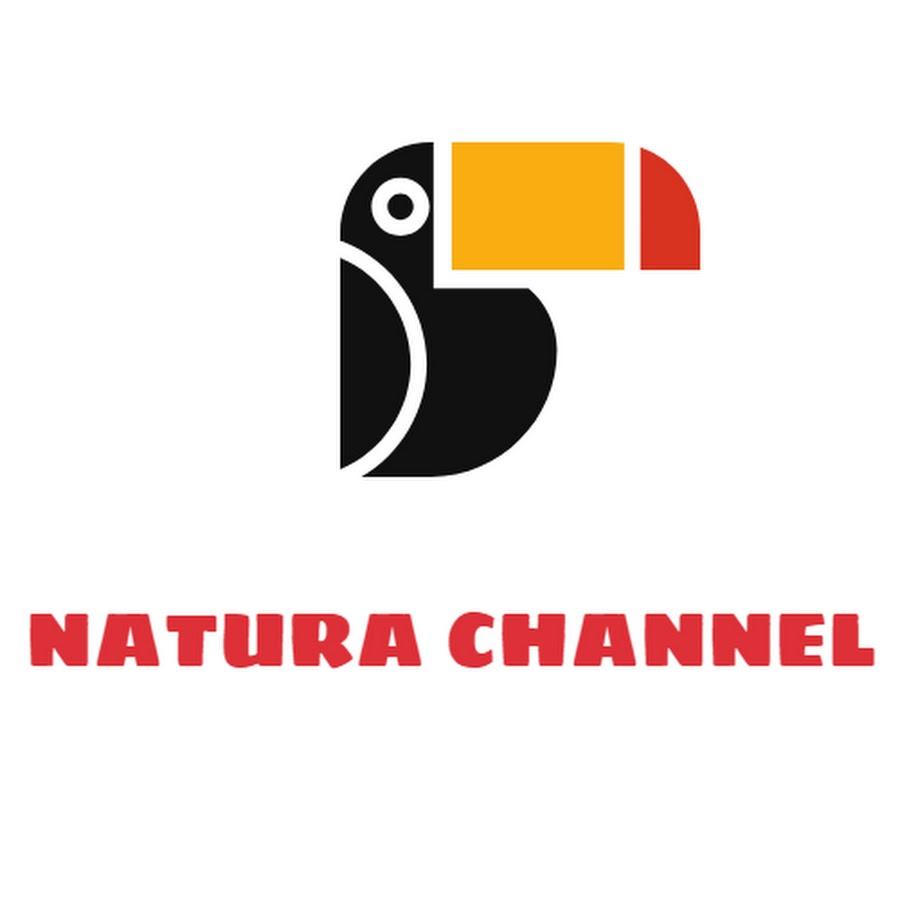 Natura Channel