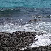 les plus belles plages Martinique net worth