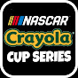Crayola Cup Series - Youtube