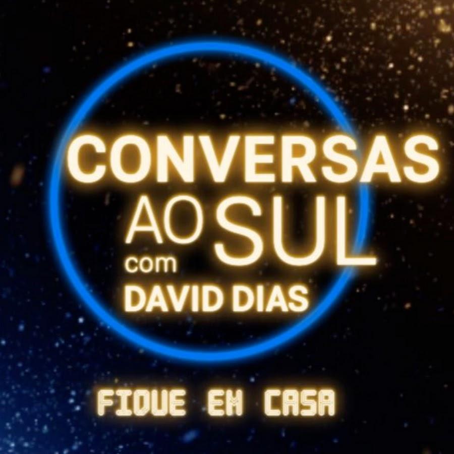 Conversas ao Sul - RTP