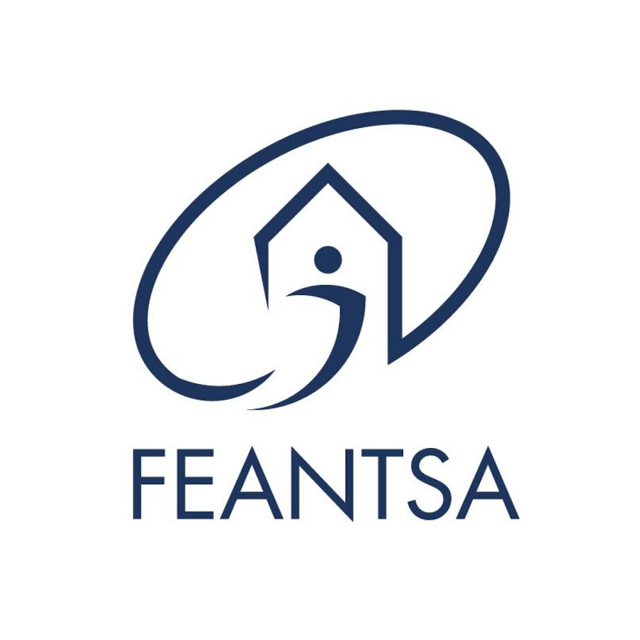 FEANTSA - YouTube