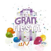 La Gran Fiesta