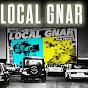 TheLocalGNAR - @TheLocalGNAR - Youtube