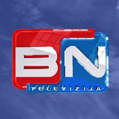 BN TV INFO