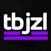 TBJZLPlays net worth