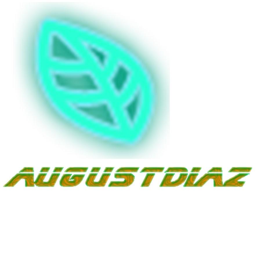 AugustDiaz