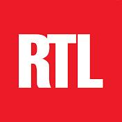 RTL - Toujours avec vous ! net worth