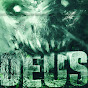 TheDeus650