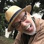 テリー伊藤のお笑いバックドロップ