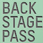 Backstagepass .eu - Youtube