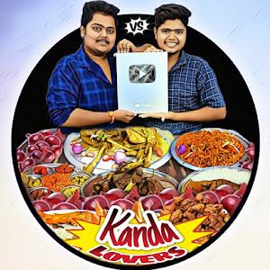 Kanda Lovers