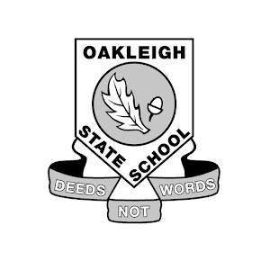 OakleighssLibrary