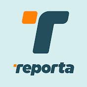 Telemetro Reporta net worth