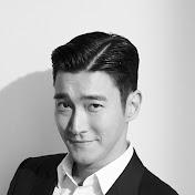 최시원 Siwon Choi net worth