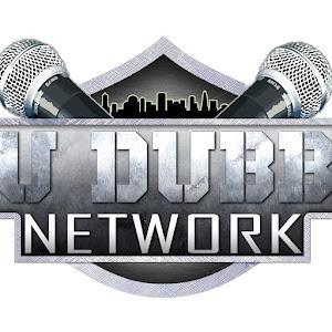 UDubb Network Battle League