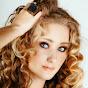 Andrea Smith - Youtube