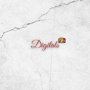 Digitals TV Income