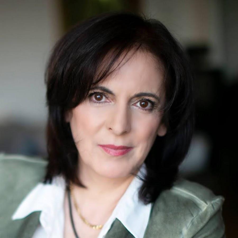 רוזין רוזנבלום